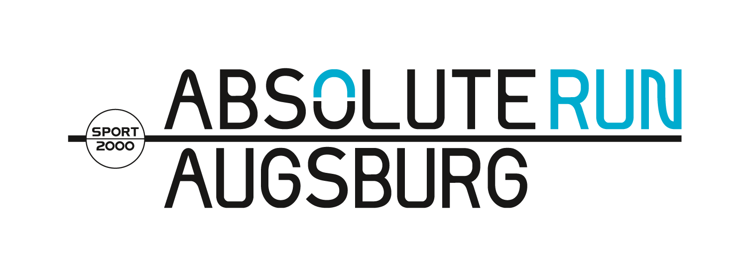 Absolute Run Augsburg