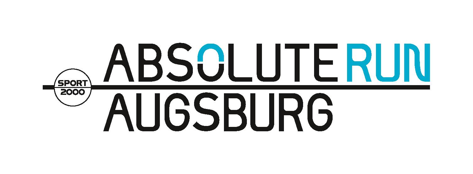 Absolute Run Augsburg